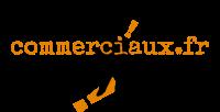 Commerciaux.fr