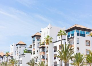 programme immobilier neuf à Clichy