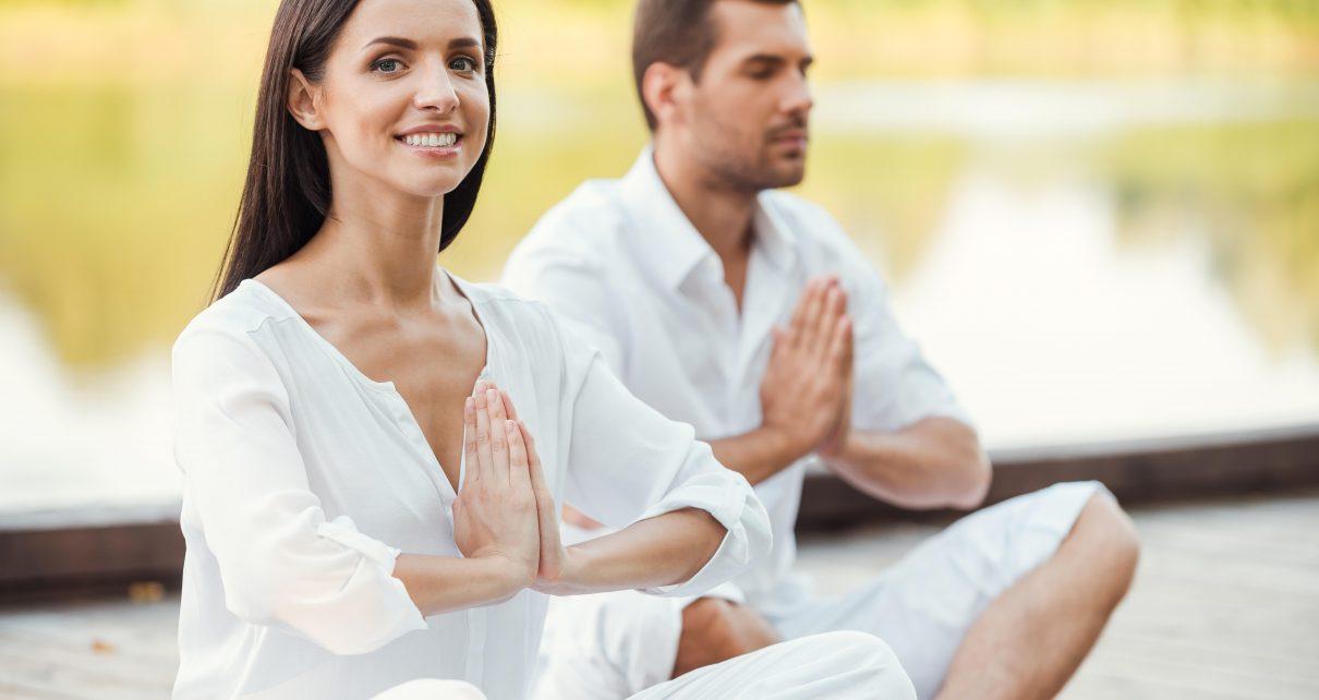 gérer son stress avec la magnétothérapie